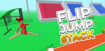 Jugar a Saltos y giros gratis en la PC, así es como funciona!