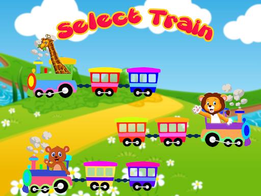 Preschool Educational Classroom - Math,ABC,Number 1.0 screenshots 12
