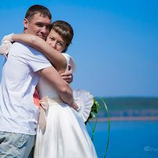 Wedding photographer Fotostudiya Obektivnost (obyektivnost). Photo of 02.06.2014