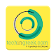 TechInGreek.com