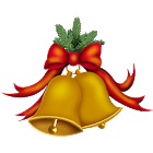 New Year Planner icon