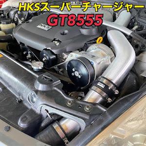フェアレディZ Z33 バージョンS のカスタム事例画像 サーディン(iwashi)さんの2021年08月21日22:18の投稿