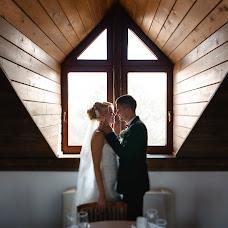Wedding photographer Gerg Omen (GeorgeOmen). Photo of 22.09.2015