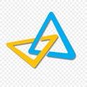Canara CKYC icon