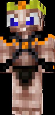 nigazar goblin