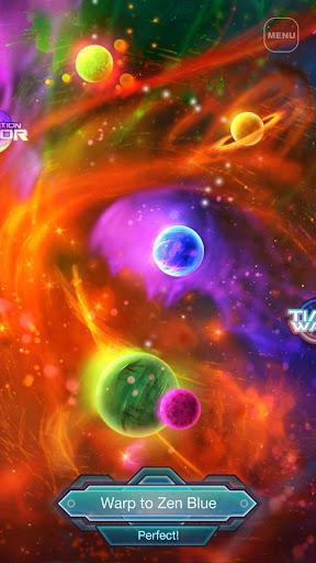 Enigmata: Stellar War 1.0.7 screenshots 4