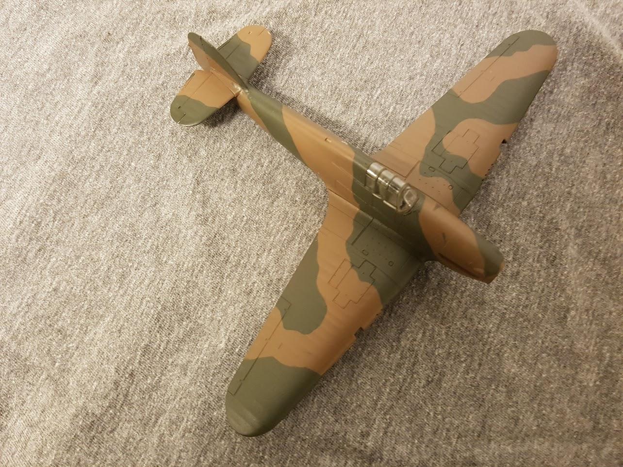 Hänger på med en Airfix 1/72 Hawker Hurricane Mk I - Sida 3 P_tlj3EXCS07kbRp6lPbqAhh_SLlbq6qTrNj6HtaypE44MtoIQ_Q7LVn8ahGvroU1ppNK2tW54c6yODiRuUoi2afQ1TDMQO0WFCIxk8hieGaTzJoNM7ahSS3JIqjvujvpPXN3VP_wpZhSRWW793RGnKJwuQD-x9Mv-QPdh-sa_-zIrpfqGqKkcC65quI1E5Plj1YiDkK8azDmSQnFk9STyR_M6-PYnge7sv0C23UDRZYfSPRMbGZA-kpyc74ORMEbNuSMdxmptN53W2IcWOI16kUM9_XReoowATx5zgnq2Ctn6dp-rCWCoMyE9BeJymPTYP0Ml0Oq-QCswbdWUh3E680007HnAuPFWX9HQbx3ki6C3Se-XXzGreLOUhKIovfNz3eWB98zOBgCoVWpHoGMYCOmU-zddJKbX-pSNL9EiYklSGhWEq2UMRcWx5nn28E4NzA4fNIt_0VNo92yvLzEyFBczFa7NjIuXbkIHM0VPhN5f0ICiSrehDNWHWLpwqwAoMZH0iKuLA3vRKY3sR0QSXrC4rFFnU0jrrZN3FdK4bEo9fwCE_Gf4vkx3tpWt96GdZIMRVw0J27CIWdfGCDFtW19q2y0Wcp6yRSajUp0w=w1284-h963-no