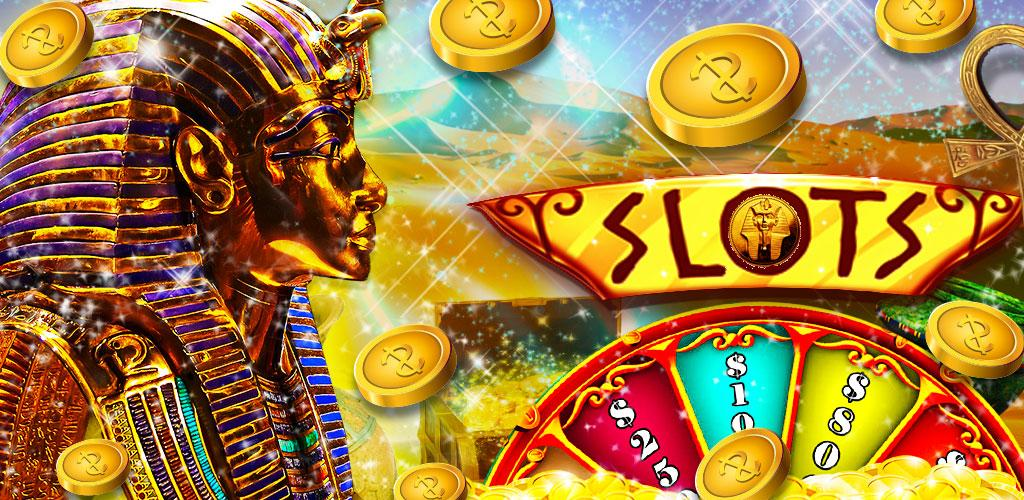 King of casino slot