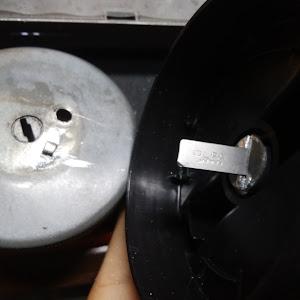 ジムニー JA11V 1992年式 2型 ワイルドウィンドリミテットのカスタム事例画像 オコジョさんの2018年12月16日19:05の投稿