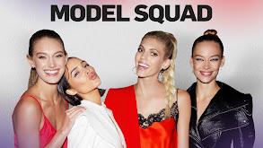 Model Squad thumbnail