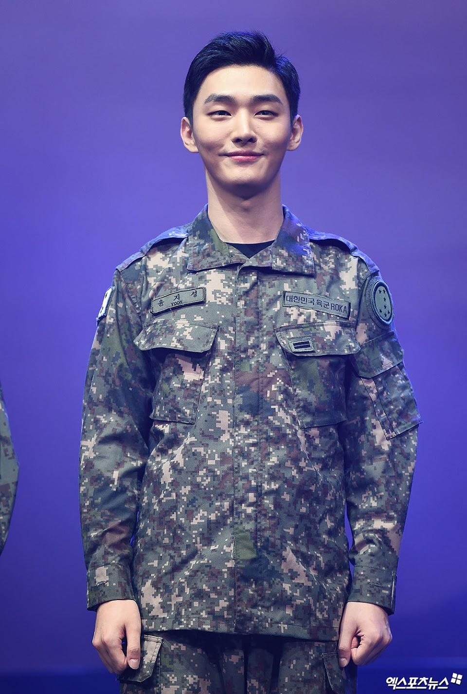 army19