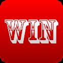 WinNum icon
