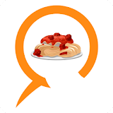 Book\'a Food Apk Download Free for PC, smart TV