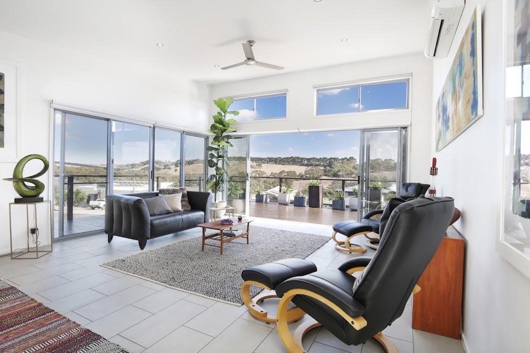 Main photo of property at 37 Danawa Drive, Torquay 3228