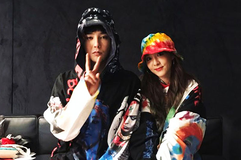 GDRAGON-And-Dara