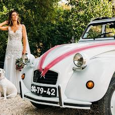 Wedding photographer João pedro Jesus (joaopedrojesus). Photo of 09.10.2018
