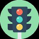 Ehliyet Sınav Soruları 2017 icon