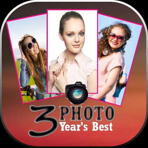 Teen Photo - Year's Best