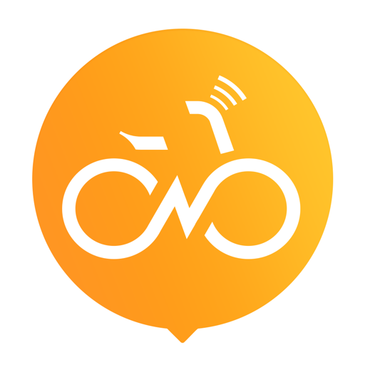 oBike-Stationless Bike Sharing app (apk) free download for Android/PC/Windows