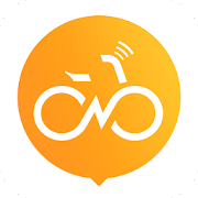 oBike-Stationless Bike Sharing