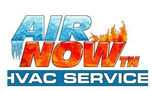 HVAC Hendersonville | Air Now TN - Follow Us