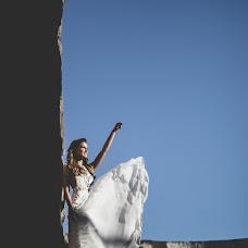 Wedding photographer Filip Prodanovic (prodanovic). Photo of 20.06.2017