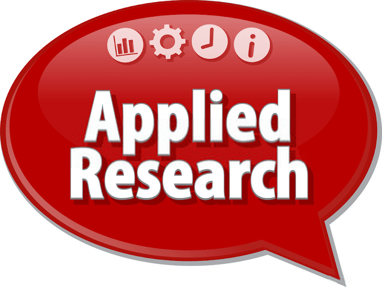 applied-research-examples