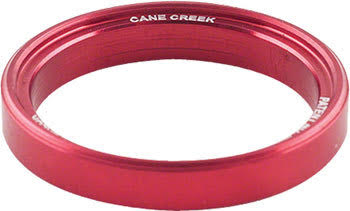 Cane Creek 110-Series 5mm Interlok Spacer alternate image 1