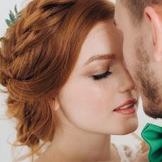 Wedding photographer Tim Bogdanov (timsay). Photo of 10.04.2017