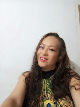 Foto de perfil de martucha