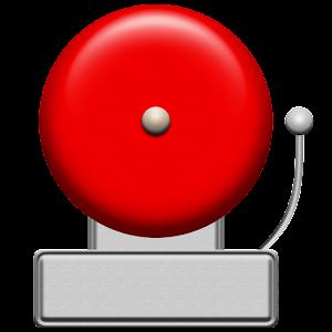 Download school bell
