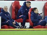 Coronavirus houdt Premier League stevig in zijn greep: Nu ook Tottenham - Fulham afgelast