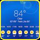 Best weather app 2019 Download on Windows