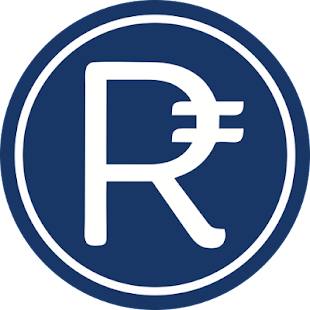 RUPEE Cryptocurrency - náhled