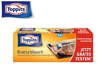 Angebot für Toppits Bratschlauch im Supermarkt