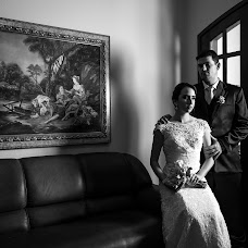 Wedding photographer Paulo Sacramento (paulosacramento). Photo of 05.02.2017