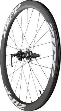 Zipp 303 Carbon Clincher Tubeless Disc Rear Wheel, 700c V2 alternate image 1