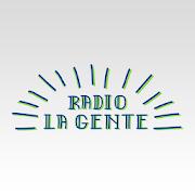 Radio La Gente San Juan