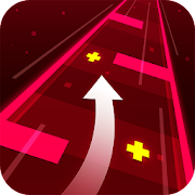 Fast Track MOD APK aka APK MOD 1.1.3 (Unlimited Money)