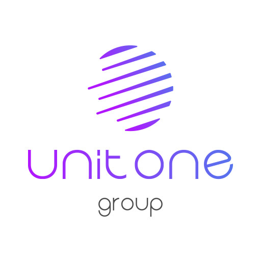 Unit One Group avatar image