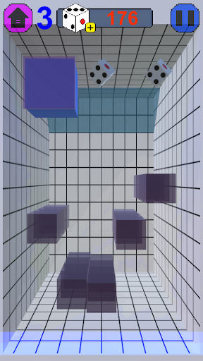 Spatial Physics Puzzle -Spatial awareness training 1.0.6 androidappsheaven.com 5