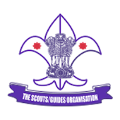 The Scouts Guides