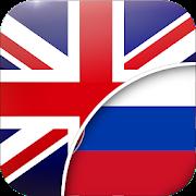English-Slovak Translator