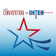 AWCI Convention & INTEX Expo 2019 Download for PC Windows 10/8/7