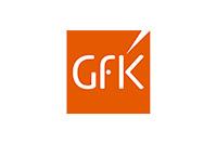 Angebot für GfK Teilnehmer werden und Prämien sichern! im Supermarkt