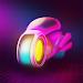 Glow Wheels APK