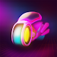 Glow Wheels for PC-Windows 7,8,10 and Mac
