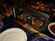 Barbeque Nation photo 32