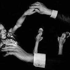 Wedding photographer Leonard Walpot (leonardwalpot). Photo of 05.12.2017