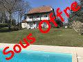 vente Maison Serres-Castet